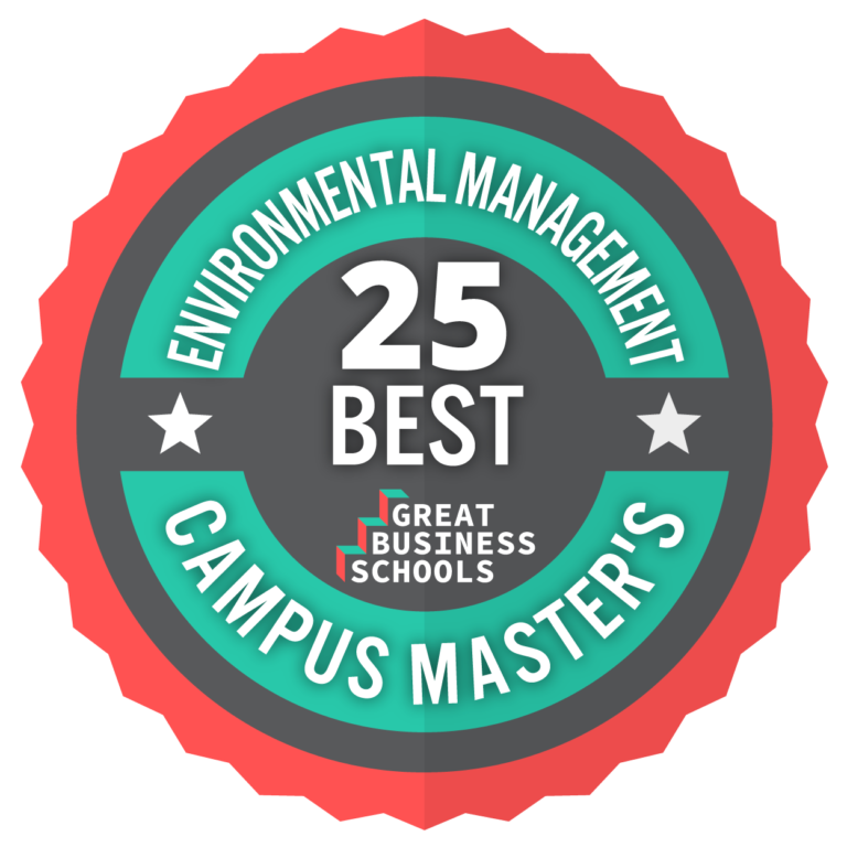 GBS-25-best-campus-masters-env-sust-mgmt-03-768x768