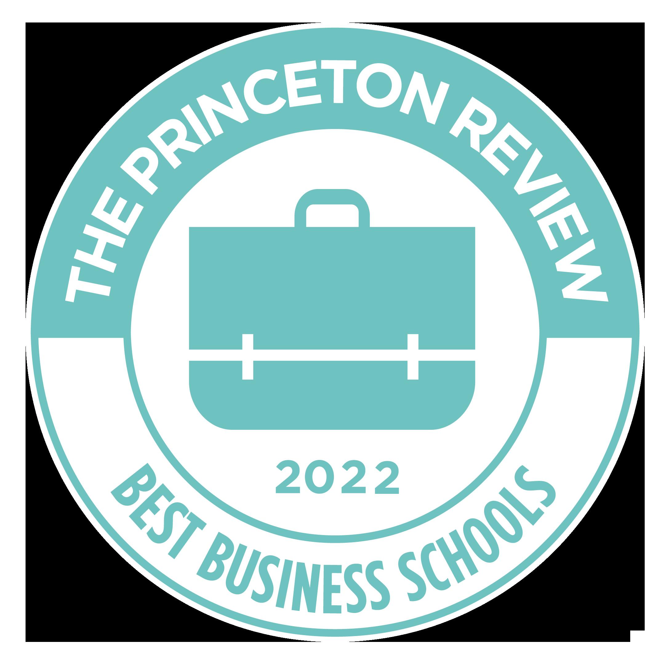 Top-Business-Schools 2021-1
